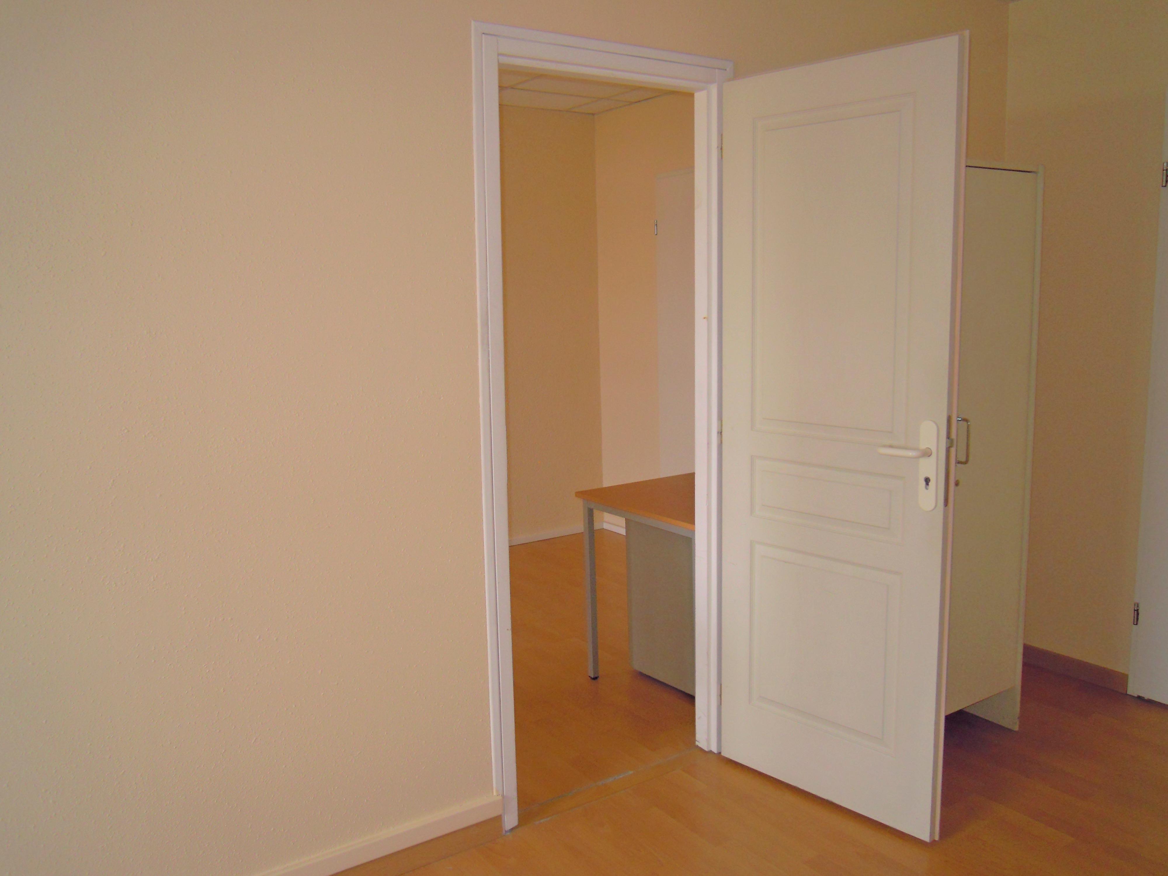 location de bureaux irigny chaponost oasis entreprises. Black Bedroom Furniture Sets. Home Design Ideas