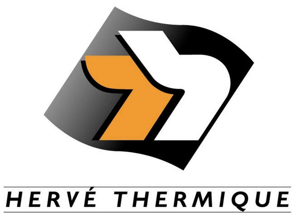 Hervé Thermique 1200pxl - Accueil