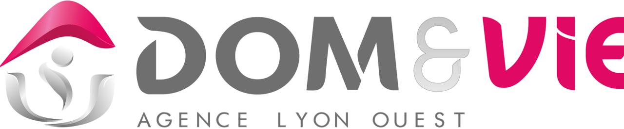 LYON OUEST fond blanc - Accueil