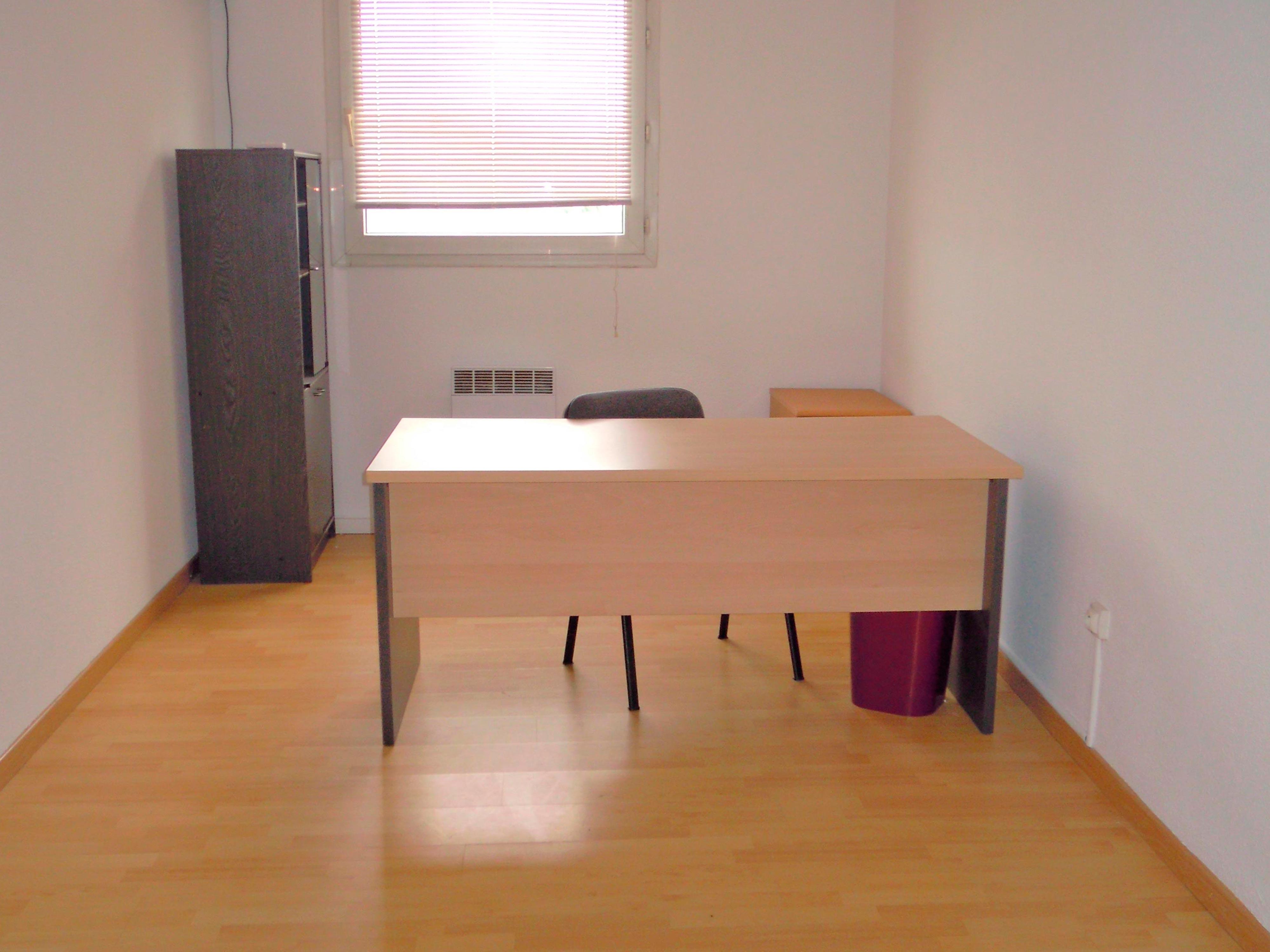 Location de bureaux Irigny Chaponost Oasis Entreprises