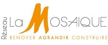 cropped logo mosaique - Accueil
