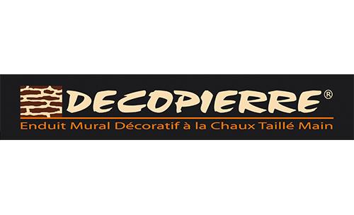decopierre3 - Accueil