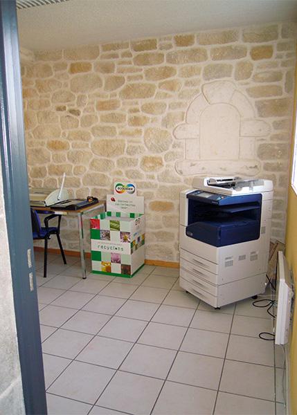 header bureaux2 - Domiciliation