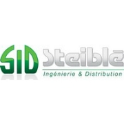 sid steible squarelogo 1456908617009 - Accueil