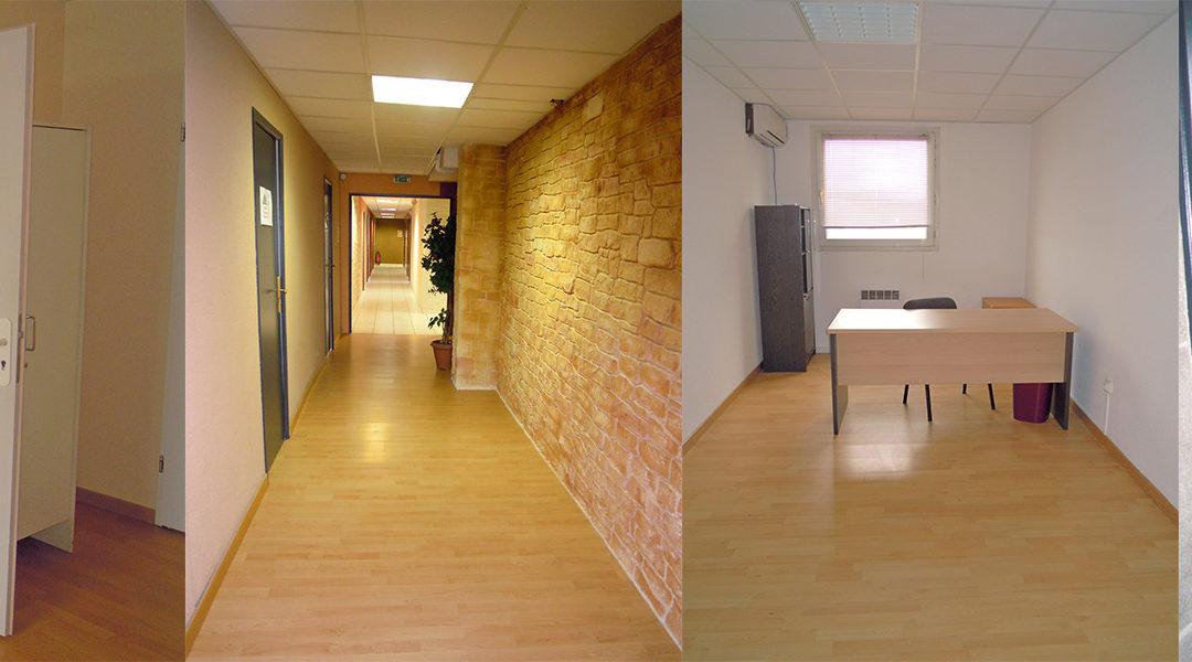 header bureaux 1080x600 - Oasis d'entreprise accueille une nouvelle entreprise : Transitia