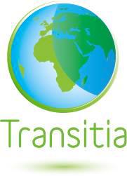 logo transitia - Oasis d'entreprise accueille une nouvelle entreprise : Transitia