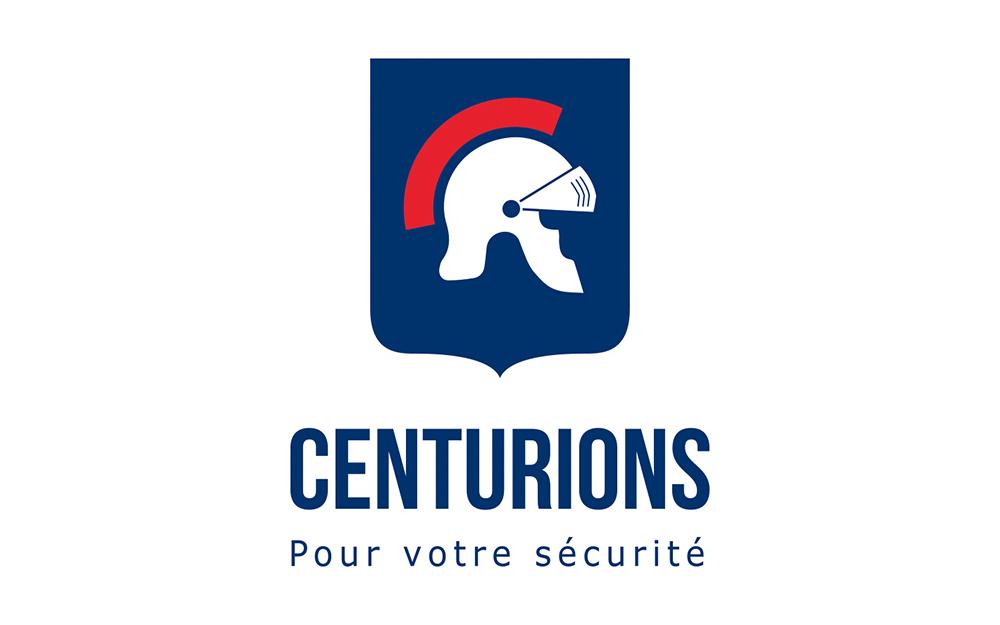 Présentation de la société Centurions