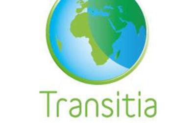 Photo transitia 400x250 - Actualités