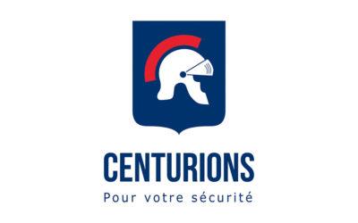 Centurions 400x250 - Actualités