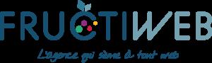 logo2020 300x89 - Mentions légales